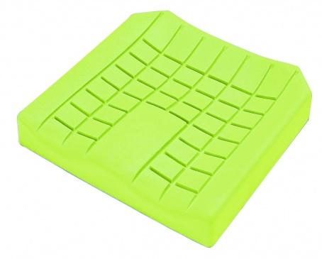 Matrx Flo-Tech Lite