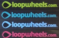 LOOPWHEELS koło z amortyzacją